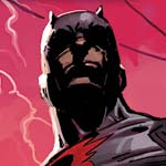 Op/Ed: I'm Not Mad, Daredevil, I'm Disappointed