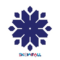 Review: 'Snowfall' #1