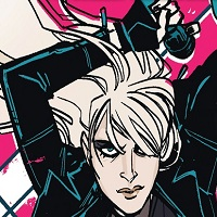 Review: 'Black Canary Vol. 1: Kicking and Screaming'