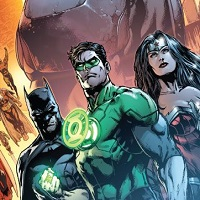 Review: 'Justice League Vol. 7: Darkseid War Part 1'