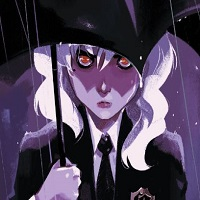 Review: 'Gotham Academy Vol. 02: Calamity'