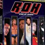 Where Are the Wrestlers from ROH's 100th Show Now?