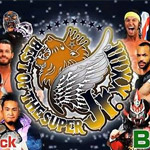 Ranking Every 2016 Best of the Super Juniors Match (Final Update)