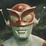 REDMAN is the WorldStarHipHop of Tokusatsu