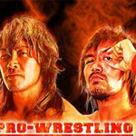 Breaking Down G1 Climax 26
