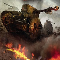 Review: 'World of Tanks:Roll Out' #1