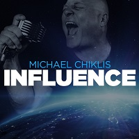 Outside The Longbox: Michael Chiklis - 'Influence'