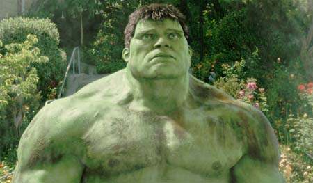 http://www.panelsonpages.com/wp-content/uploads/2010/09/hulk1.jpg