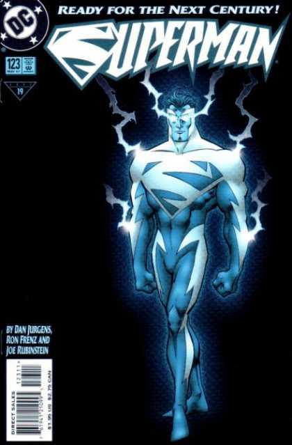 http://www.panelsonpages.com/wp-content/uploads/2011/08/superman-electric.jpg